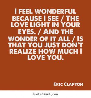 eric-clapton-quotes_3995-3.png