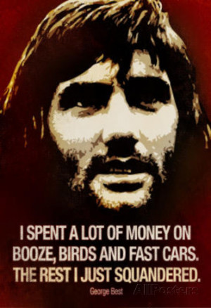 george-best-quote-sports-poster.jpg