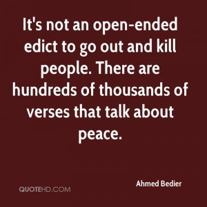 quotes about killing people