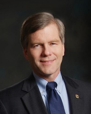 Bob Mcdonnell Quotes Quotes by Bob Mcdonnell