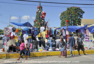 jamaican christmas traditions jamaican christmas
