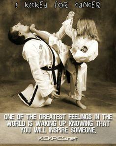 Karate Girl Quotes Martialarts Karate Girl