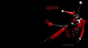 Harley Quinn Quotes Arkham Asylum