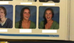 best twin senior quotes ever tags funny twin senior quotes