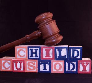 child-custody-gavel.jpg