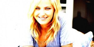 malin akerman 2014 05 21 admin here you can view and download malin ...