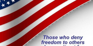 inspirational-usa-independence-day-message-greeting-1-660x330.jpg