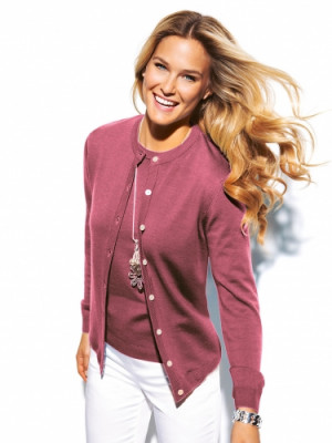 Bar Refaeli Models From Israel
