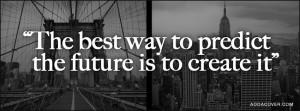 11508-create-your-future.jpg