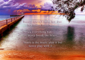 Meaningful quotes wallpaper / images / cards ! Awesome quotes ...