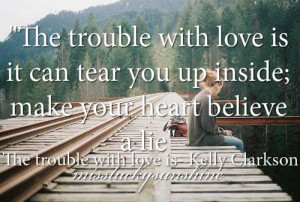 R Kelly Love Quotes : Kelly Quotes About Love. QuotesGram