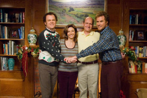 Step Brothers Pictures & Photos