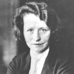 Edna St. Vincent Millay Quotes: I have loved badly, loved the great ...