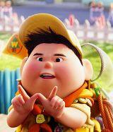 ... disney pixar life little caw caw explorer caw wilderness explorer