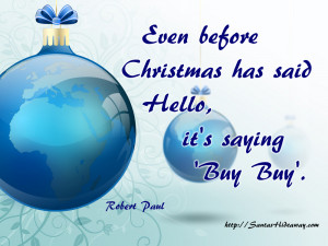 December Christmas Quotes Funny christmas quotes