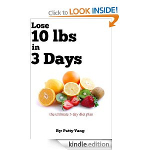 Weight Loss Plateau No More - WebMD. Diet plan for weight loss plateau