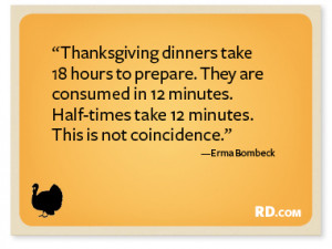 funny-thanksgiving-quotes-7