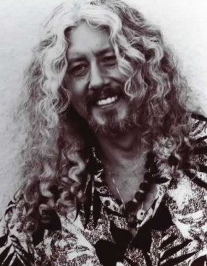 Arlo Guthrie Quotes