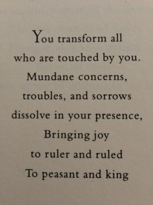 Rumi Quotes On Friendship Rumi poem - islamic quotes