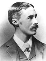 Alfred Edward Housman Quotes