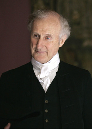 james cromwell movies - photo #14