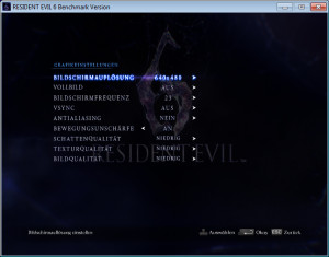 Let 39 s Play Resident Evil 4 Wii edition Part 28 Puzzle time with