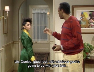 Related Pictures the cosby show olivia kendall