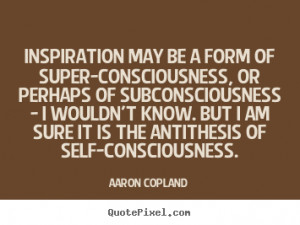 aaron-copland-quotes_16458-7.png