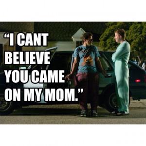Grandma's BoyAwesome Movie, Fav Movie, Remember Laughter, Laugh Attack ...