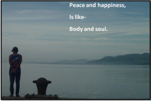 peace+and+happiness.jpg