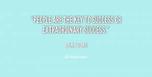 quote-Azim-Premji-people-are-the-key-to-success-or-148731.png