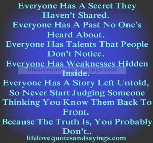 ... quote-about-secret-love-quotes-about-secret-love-feeling-930x874.jpg