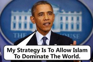 Obama-Islam-domination....jpg