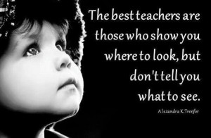 Funny Sayings About Teachers | Sayings about best teachers – Quotes ...