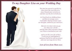 Home, Furniture & DIY > Wedding Supplies > Cards & Invitations
