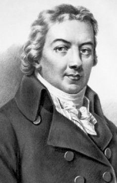 Dr Edward Jenner and his Medical Legacy ...In 1796, Edward Jenner ...