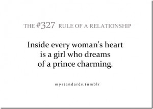 Go Back > Gallery For > I Found My Prince Charming Quotes