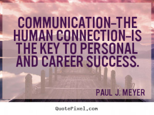 ... paul j meyer more success quotes love quotes inspirational quotes