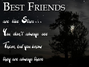 Touching Images Of Friendship Cool Heart Touching Friendship Quotes ...