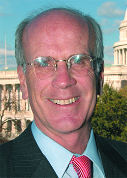 peter welch quotes in washington delay is too often code for derail