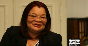Alveda King Pictures
