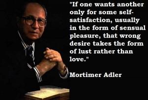 alfred adler quotes | ... quotes alfred adler quotes stella adler ...