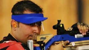 gagan narang profile indian shooter gagan narang s latest news