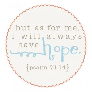 Bible, quotes, wise, sayings, hope, deep