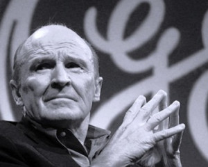 59 famous quotes by jack welch 55 best quotes by hillary clinton 49 ...