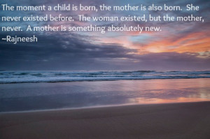 Inspirational Mothers day quotes From Daughter In Hindi From Kids Form ...