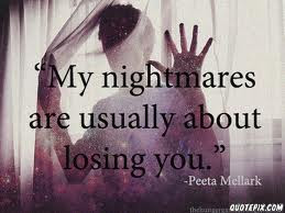 Peeta's Quotes - the-hunger-games Photo