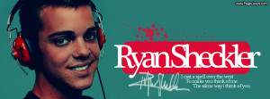 Ryan Sheckler Cast A Spell Cover Comments