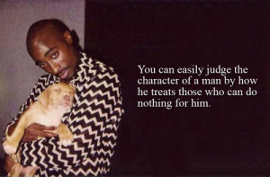 quotes tupac shakur 2pac tupac shakur wise words mary t forde ...