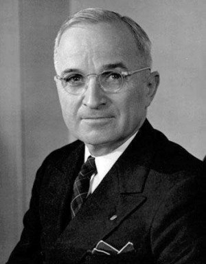 list-of-famous-harry-s-truman-quotes-u3.jpg